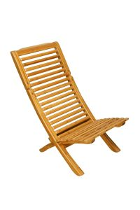 Bamboo Fishing Chair/ Bamboo Folding Chair pictures & photos