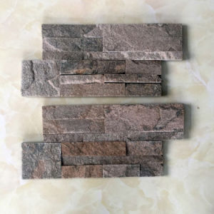 Wholesale Products China Culture Slate Stone (SMC-SCP337) pictures & photos
