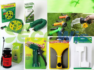 Garden Hose Sprinkler Garden Irrigation Equipments pictures & photos