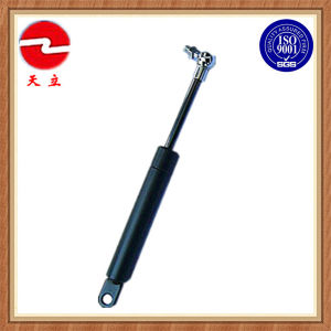Gas Spring Strut China Supplier pictures & photos