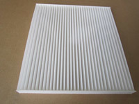Cabin Filter 87139-12010 for Toyota pictures & photos