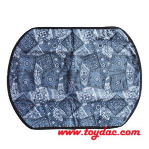 Cool Crystal Dog Mat for Pet