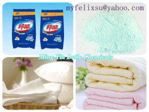 Detergent Washing Powder with High Foam (MYFS166) pictures & photos