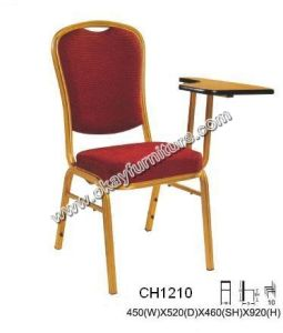 Meeting Chair /Stacking Banquet Chairs CH1210