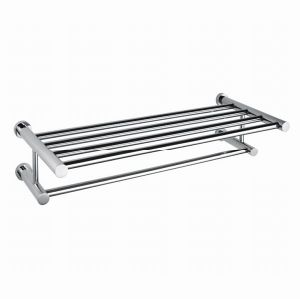 Stainless Steel Towel Holder (3812)