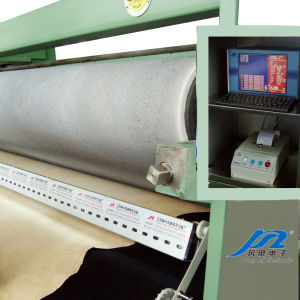 Feng Mi Leather Measuring Machine