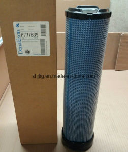 Donaldson P777639 Air Filter Element for Caterpillar, Dynapac, J. C. Bamford, John Deere, Liebherr, New Holland