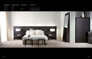 Hotel Furniture Bedroom Set