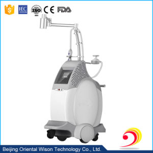 3D Fat Positioning Ultrashape Therapy Fat Slimming Ultrasahpe Machine pictures & photos