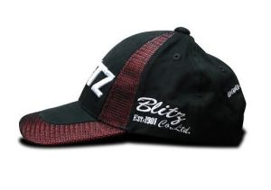 F1 Racing Cap 100% Cotton - R030 pictures & photos