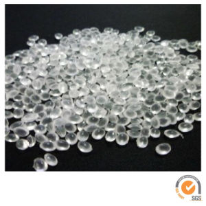 Virgin/Recycled LDPE Granules pictures & photos