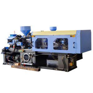 China Helmet Injection Moulding Machine - China High Speed Injection Machine,  High Speed Machine