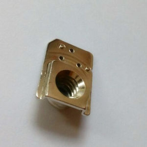 Hardware Stamping Part for Digital Camera pictures & photos