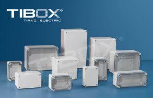 Wholesale Three Box