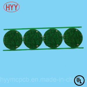 Single Layer High Power PCB