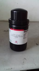 Lab Chemical Phenolphthalein with High Purity for Lab/Industry/Education pictures & photos