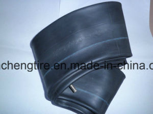The Cheapest and Good Quality Motorcycle Inner Tubes 3.00-17 3.00-18 pictures & photos