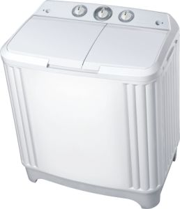9kgs Twin Tub Washing Machine Model
