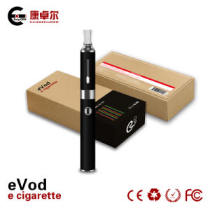 2015 Newest EGO Evod Health E Cigarette
