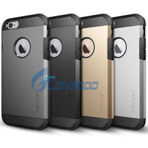 iphone 6 case spigen metal