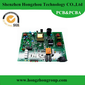 OEM/ODM Electronic PCBA Turnkey Service Assembled pictures & photos
