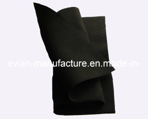 SBR Styrene-Butadiene Rubber Foam/Neoprene pictures & photos