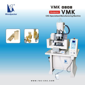 Key Machine VMK-0808
