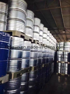Diethylene Glycol for industrial use pictures & photos