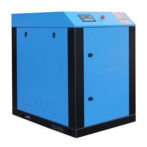 High Quality Ce Air Compressor (AAE-AC3210) pictures & photos