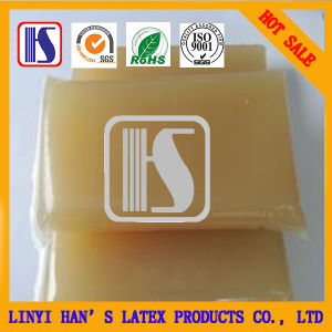 Han′s Animal Jelly Glue for Bookbinding