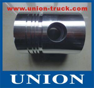 China M104 Engine Parts Cylinder Liner Piston Kit for