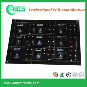 Multilayer Board Printed Circuit PCB pictures & photos