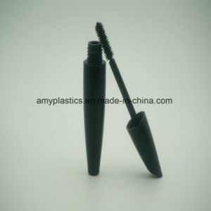 Black Plastic Big Volume Empty Mascara Bottle pictures & photos