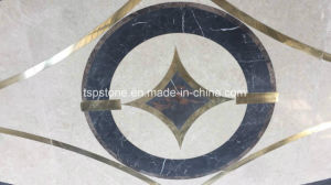 China Tile Floor Medallions Manufacturers Suppliers Made In
