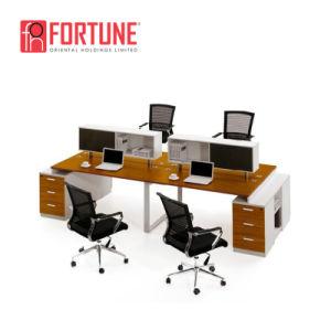 top quality office desk workstation. Plain Top 2 Seater Modern High Quality Office Desks And Workstations FOHR1436 With Top Desk Workstation S