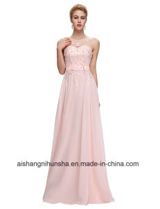 bc893b86f0 China Formal Evening Dresses for Women Special Occasion Wedding ...