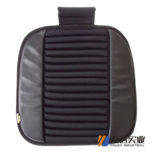 Car Seat Cover and Cushion (PZ-2001)