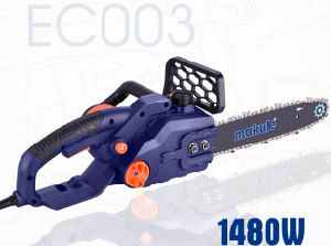 45.5cc High Quality Chainsaw Home Use (EC003)