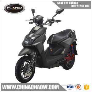 72V-30ah-1200W Black Fashionable: Electric Motorcycles/Electric Scooters