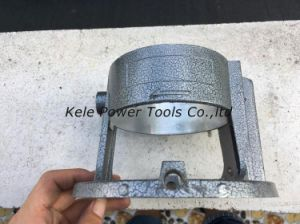 Power Tool Spare Part (Base for Makita Router 3600h) pictures & photos