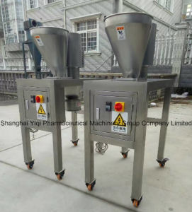 Fzb Series High Quality Pharmaceutical Communiting Mill for Wet Mass Materials pictures & photos