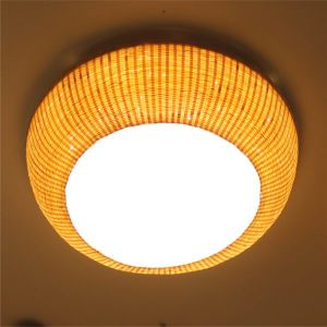 Ceiling Lamp pictures & photos