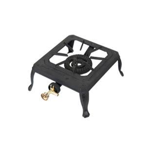 Etonnant Cheap Portable Single Burner Gas Stove