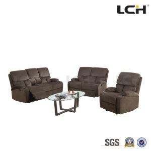 Hot Sale Modern Funriture Living Room Sofa