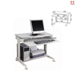 china low price of office works desk with high quality computer rh honorchain en made in china com high gloss computer table high top computer table