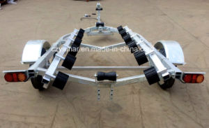 Boat Trailer Roller pictures & photos