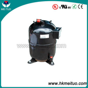 Mitsubishi Refrigeration Compressor Nh52 pictures & photos
