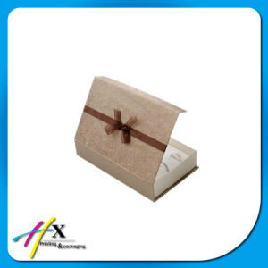 Custom Jewelry Boxes Packaging Made In China