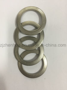 Safety Washer (DIN9250) (Factory) pictures & photos