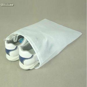 Customize Wholesale Shoe Storage Bag
